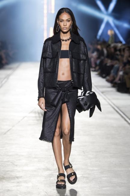 versace-women_ss16_look-48