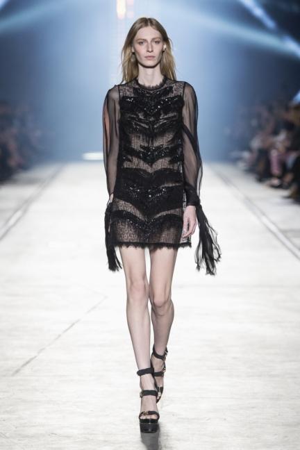 versace-women_ss16_look-49