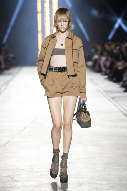 versace-women_ss16_look-5