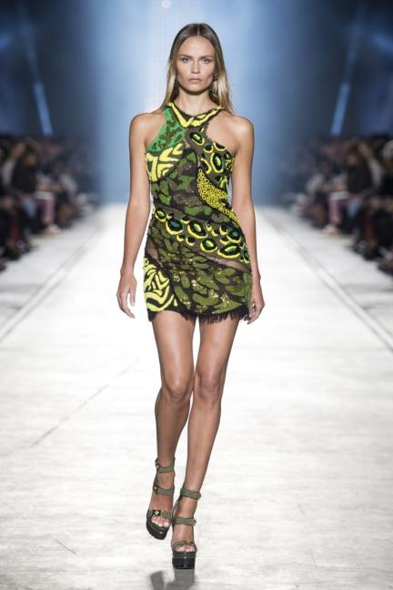 versace-women_ss16_look-55
