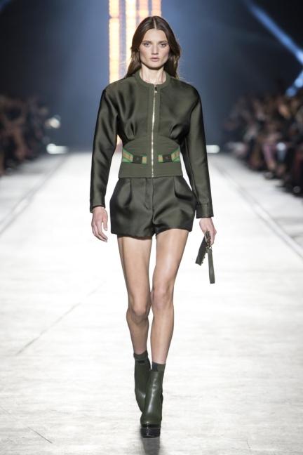 versace-women_ss16_look-7