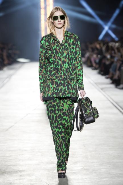 versace-women_ss16_look-9