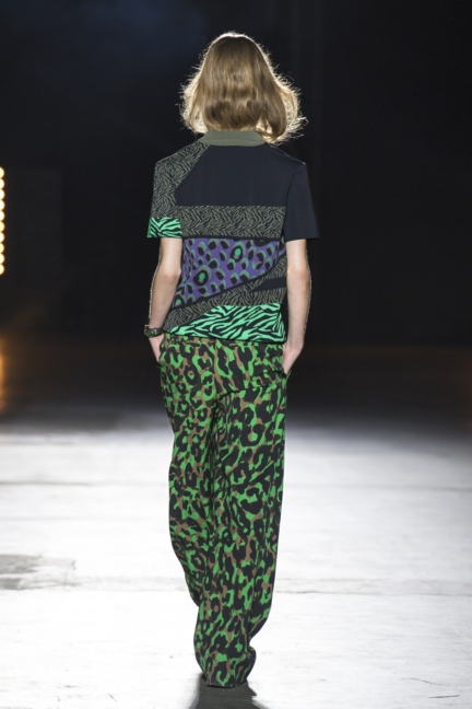 versace-women_ss16_look-10r