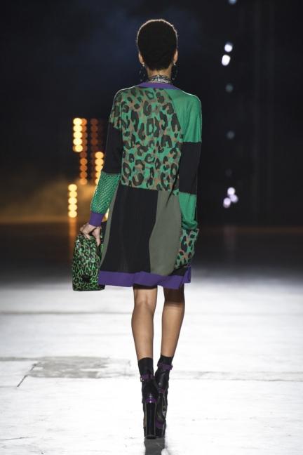 versace-women_ss16_look-11r