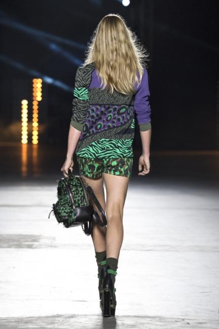 versace-women_ss16_look-12r