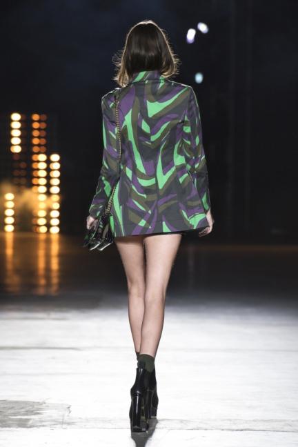 versace-women_ss16_look-14r