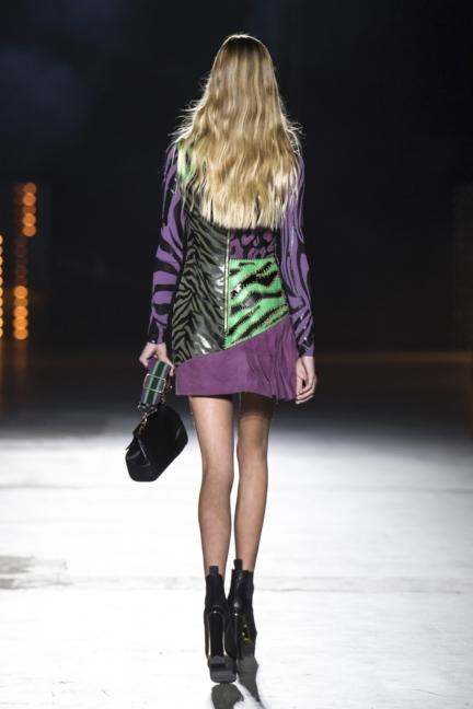 versace-women_ss16_look-15r