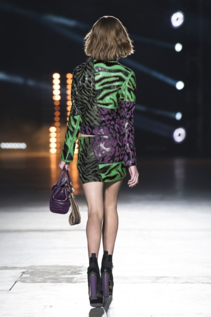 versace-women_ss16_look-17r