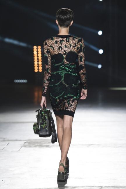 versace-women_ss16_look-18r