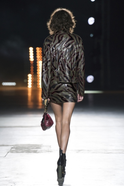 versace-women_ss16_look-19r