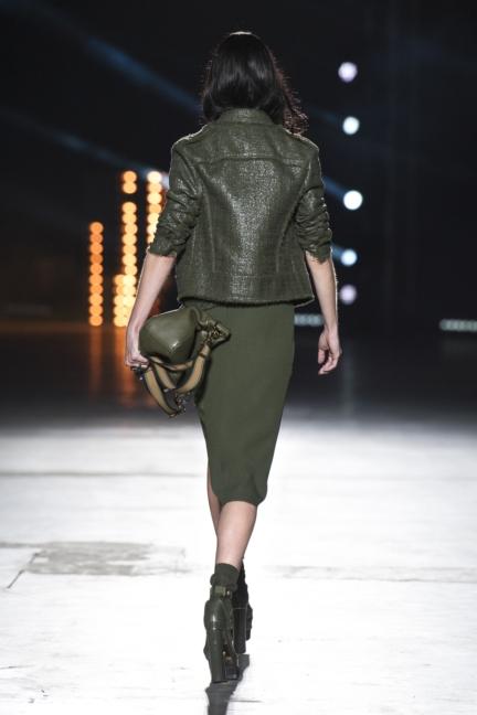 versace-women_ss16_look-20r