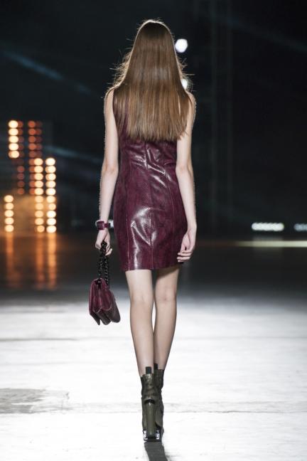 versace-women_ss16_look-21r