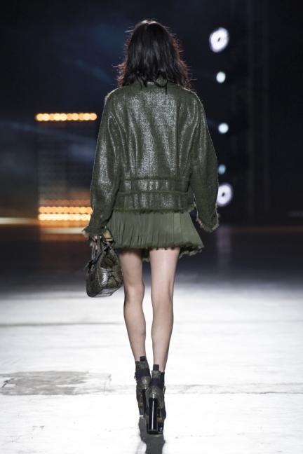 versace-women_ss16_look-22r
