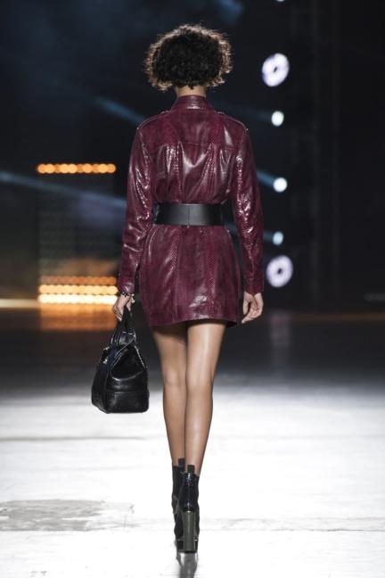 versace-women_ss16_look-23r