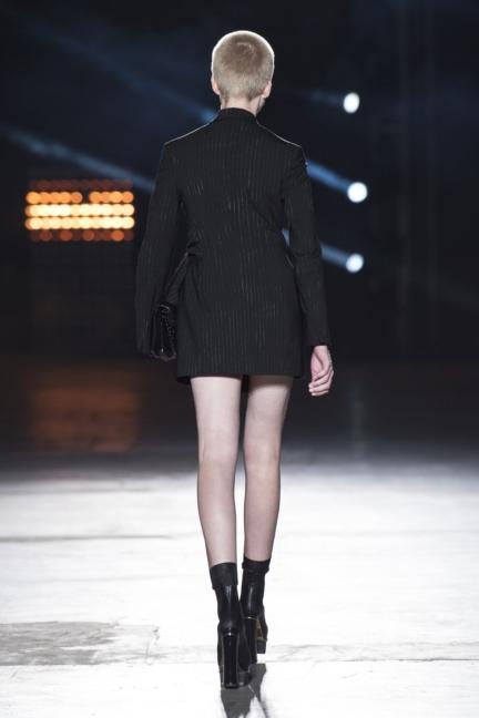 versace-women_ss16_look-24r