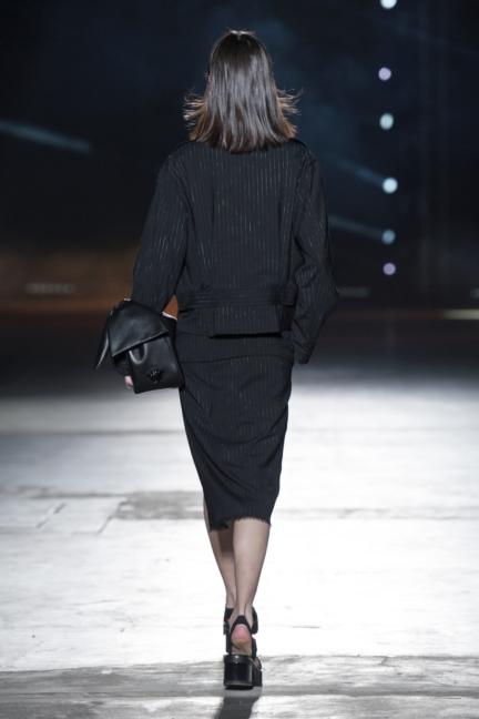 versace-women_ss16_look-25r