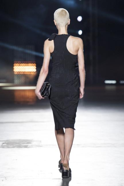 versace-women_ss16_look-26r