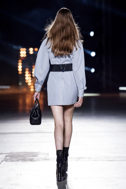 versace-women_ss16_look-27r