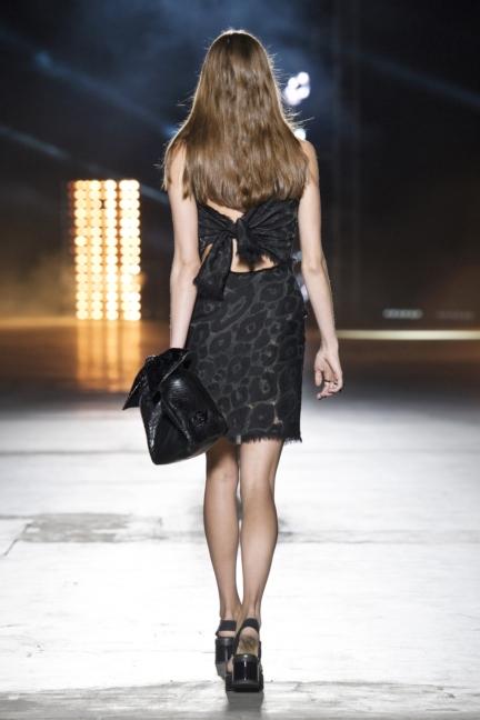 versace-women_ss16_look-29r