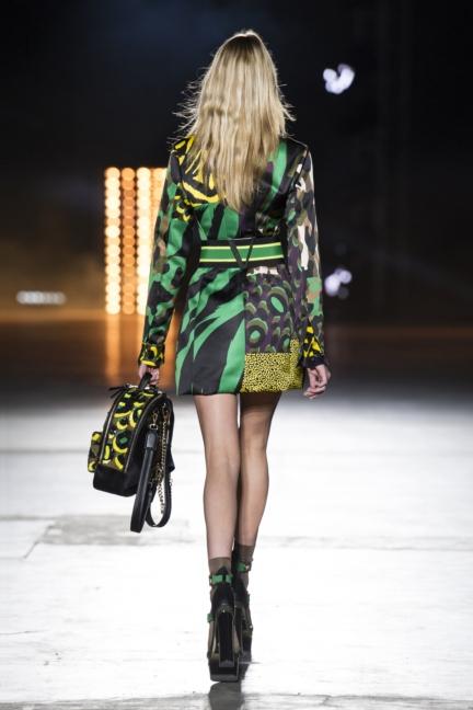 versace-women_ss16_look-31r