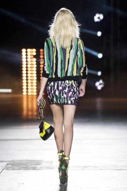 versace-women_ss16_look-34r