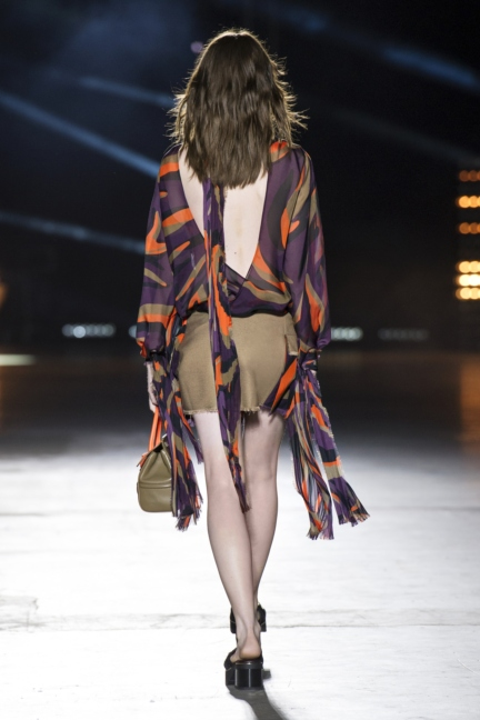 versace-women_ss16_look-39r
