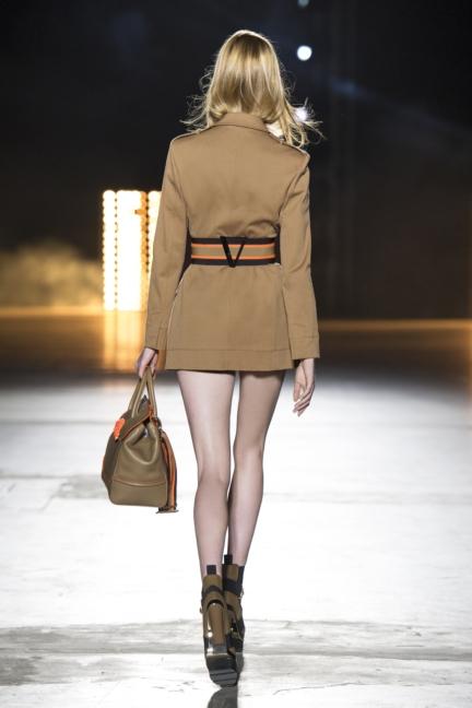 versace-women_ss16_look-3r