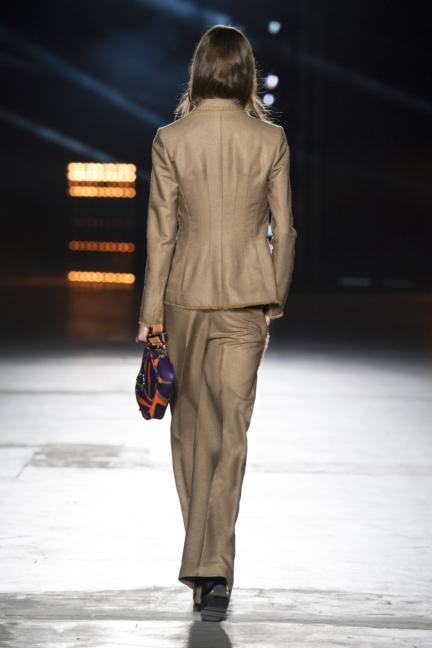 versace-women_ss16_look-41r