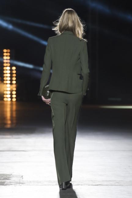 versace-women_ss16_look-43r