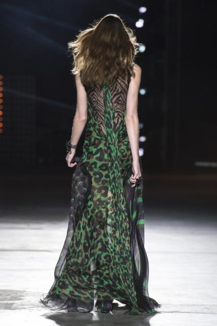 versace-women_ss16_look-44r