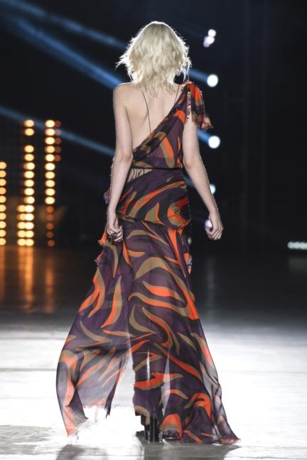 versace-women_ss16_look-45r