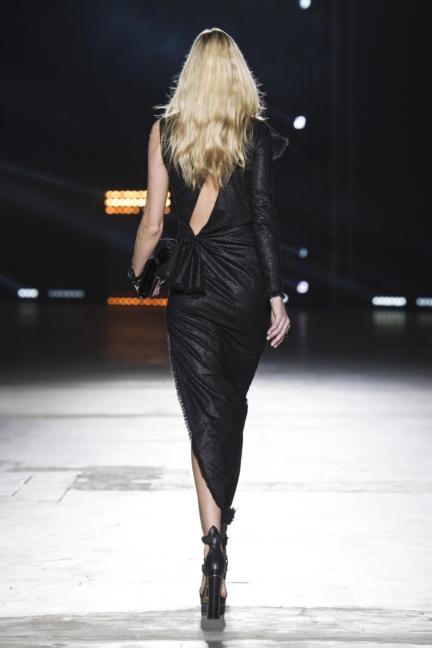 versace-women_ss16_look-47r