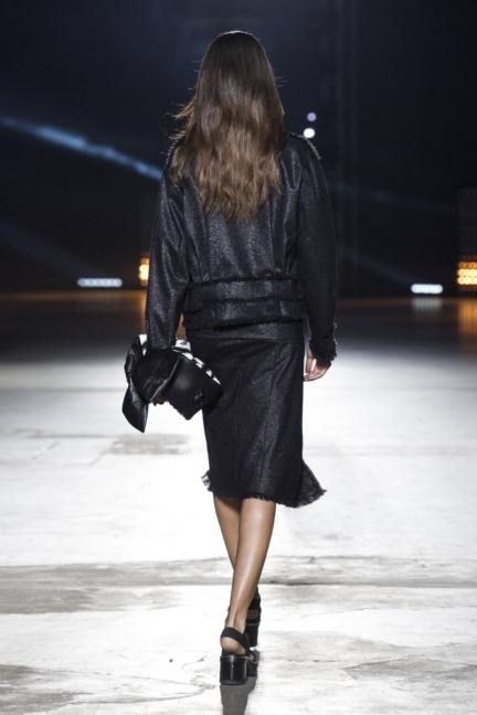 versace-women_ss16_look-48r