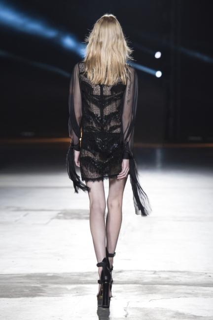 versace-women_ss16_look-49r