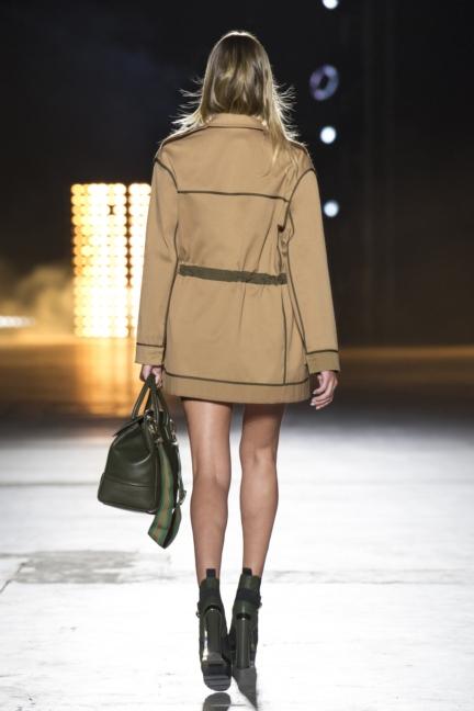 versace-women_ss16_look-4r
