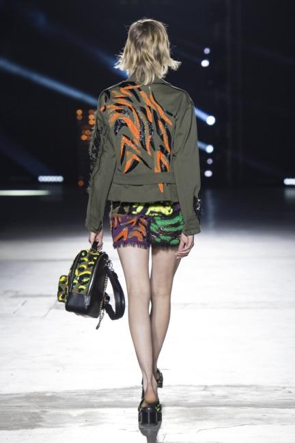 versace-women_ss16_look-52r