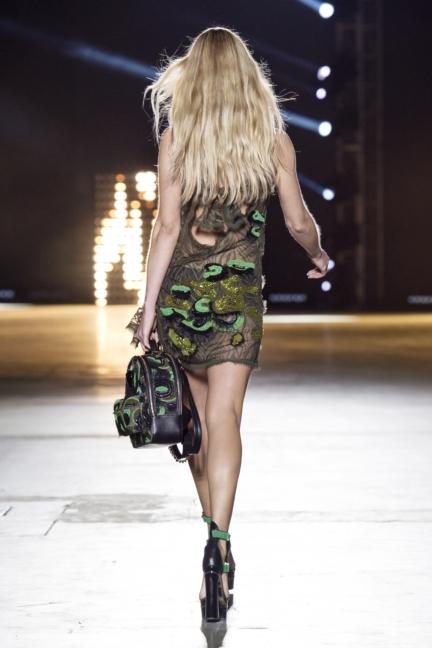 versace-women_ss16_look-53r