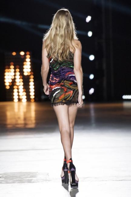 versace-women_ss16_look-54r