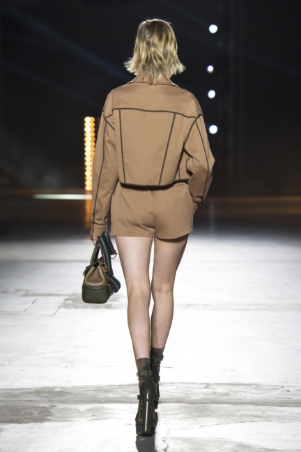 versace-women_ss16_look-5r