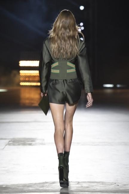 versace-women_ss16_look-7r