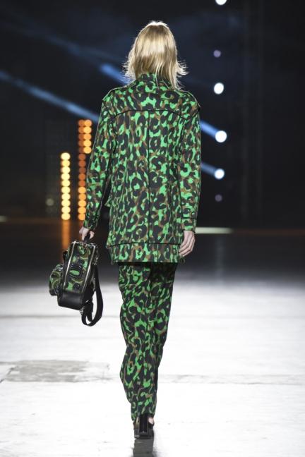versace-women_ss16_look-9r