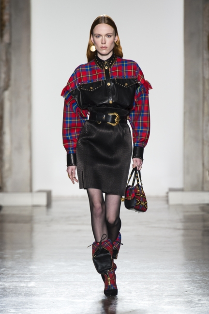 versace-women-fw18_look14