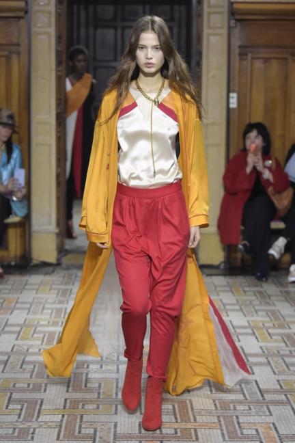 vionnet-milan-fashion-week-autumn-winter-17-11
