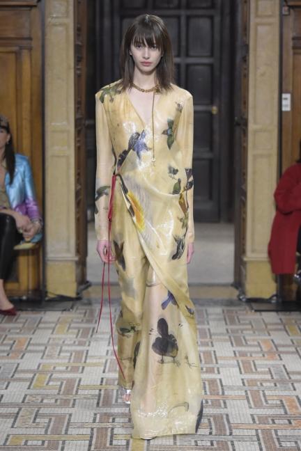 vionnet-milan-fashion-week-autumn-winter-17-13