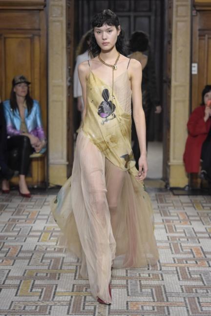 vionnet-milan-fashion-week-autumn-winter-17-14