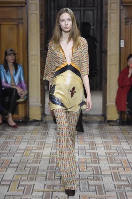vionnet-milan-fashion-week-autumn-winter-17-16