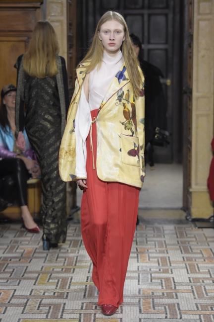 vionnet-milan-fashion-week-autumn-winter-17-17