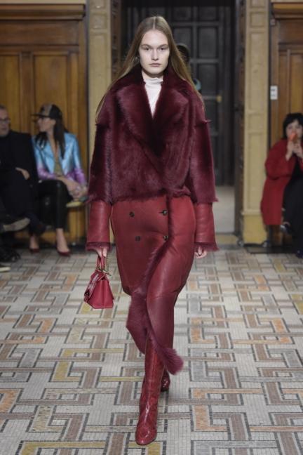 vionnet-milan-fashion-week-autumn-winter-17-18