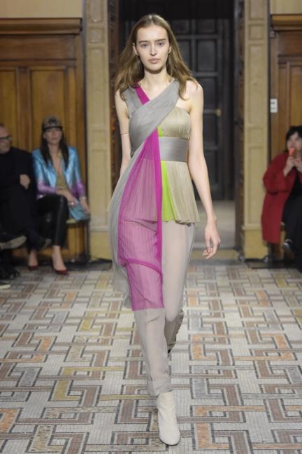 vionnet-milan-fashion-week-autumn-winter-17-2