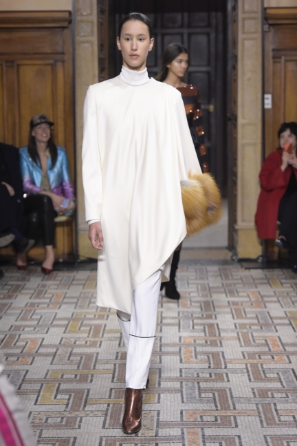 vionnet-milan-fashion-week-autumn-winter-17-22